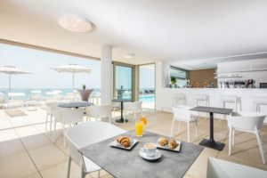 aparthotel-adriatica-lignano-sabbiadoro