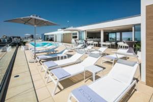 aparthotel-lignano-sabbiadoro-con-piscina