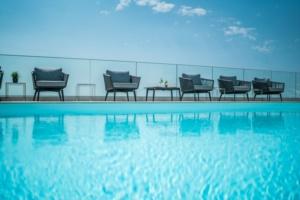 appartamenti-con-piscina-lignano-sabbiadoro