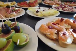 colazione adriatica 03.08.2021 (7)