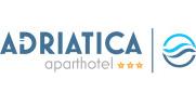 Aparthotel Adriatica